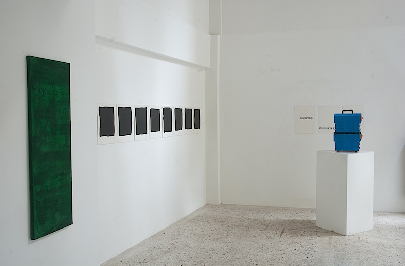 44_open-studio-installation-view